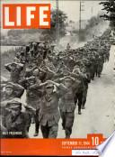 11 أيلول (سبتمبر) 1944