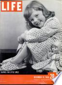 19 كانون الأول (ديسمبر) 1949