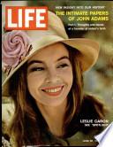 30 حزيران (يونيو) 1961