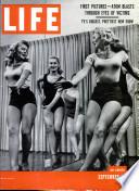 29 أيلول (سبتمبر) 1952