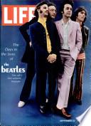 13 أيلول (سبتمبر) 1968