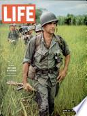 12 حزيران (يونيو) 1964
