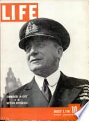 2 آب (أغسطس) 1943
