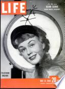 31 أيار (مايو) 1948