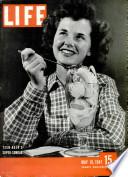 19 أيار (مايو) 1947