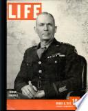8 آذار (مارس) 1943