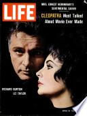 19 نيسان (إبريل) 1963