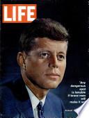 4 آب (أغسطس) 1961