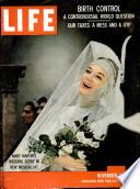 23 تشرين الثاني (نوفمبر) 1959