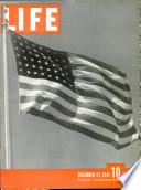 22 كانون الأول (ديسمبر) 1941