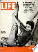 29 آذار (مارس) 1954