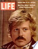 6 شباط (فبراير) 1970