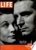 17 كانون الأول (ديسمبر) 1951