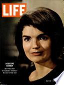 29 أيار (مايو) 1964