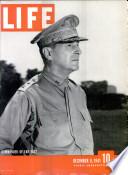 8 كانون الأول (ديسمبر) 1941
