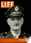 29 أيار (مايو) 1944