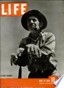 27 أيار (مايو) 1946