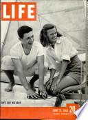 21 حزيران (يونيو) 1948