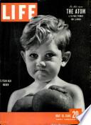 16 أيار (مايو) 1949