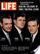 29 حزيران (يونيو) 1962