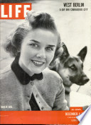 4 كانون الأول (ديسمبر) 1950