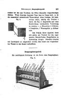 الصفحة 347
