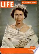 1 تشرين الأول (أكتوبر) 1951