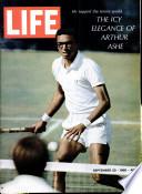 20 أيلول (سبتمبر) 1968