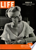 28 آذار (مارس) 1949