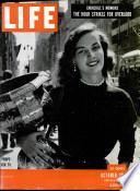 29 تشرين الأول (أكتوبر) 1951