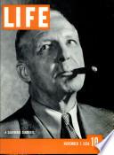 7 تشرين الثاني (نوفمبر) 1938