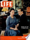 14 آذار (مارس) 1960