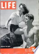 4 تموز (يوليو) 1949