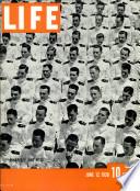 12 حزيران (يونيو) 1939