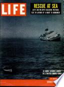 6 آب (أغسطس) 1956