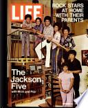 24 أيلول (سبتمبر) 1971