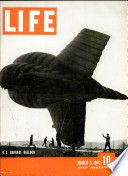 9 آذار (مارس) 1942