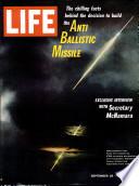 29 أيلول (سبتمبر) 1967