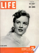 8 تشرين الثاني (نوفمبر) 1948