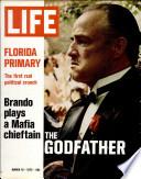 10 آذار (مارس) 1972