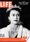18 شباط (فبراير) 1952