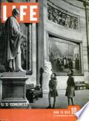 18 حزيران (يونيو) 1945