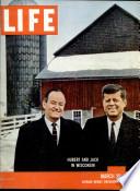 28 آذار (مارس) 1960