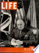 19 حزيران (يونيو) 1944