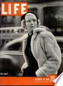 18 تشرين الأول (أكتوبر) 1948