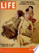 2 أيار (مايو) 1955