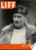 15 أيار (مايو) 1944