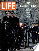 10 شباط (فبراير) 1967