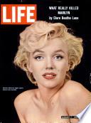 7 آب (أغسطس) 1964