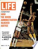 24 آذار (مارس) 1972